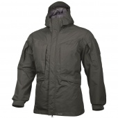 Куртка PENTAGON Monsoon Softshell Jacket