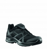 HAIX Black Eagle Athletic 2.0 V T Low