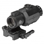 Увеличитель Sightmark XT-3 Tactical Magnifier