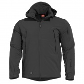Куртка PENTAGON Artaxes Softshell