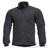 Куртка флисовая PENTAGON Perseus Fleece Jacket