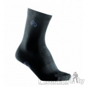 Носки HAIX BUSINESS SOCKS