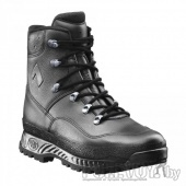 Haix Ranger BGS Men