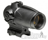 Коллиматорный прицел Sightmark Wolverine FSR Red Dot Sight SM 26020