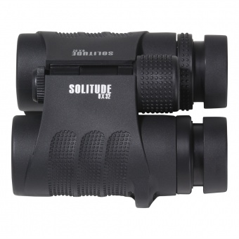 Бинокль Sightmark Solitude 8×32 Binocular