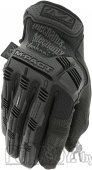 Перчатки Mechanix Tactical Specialty M-Pact  0.5 mm Covert