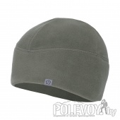 Шапка флисовая PENTAGON Oros Fleece watch cap