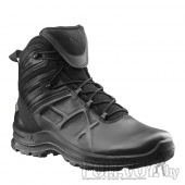HAIX Black Eagle Tactical 2.0 Middle