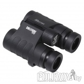 Бинокль Sightmark Solitude Binocular 8×32