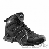 Ботинки HAIX Black Eagle Athletic 11 Mid