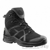 HAIX Black Eagle Athletic 2.0 Middle